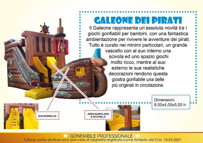 GALEONE-DEI-PIRATI