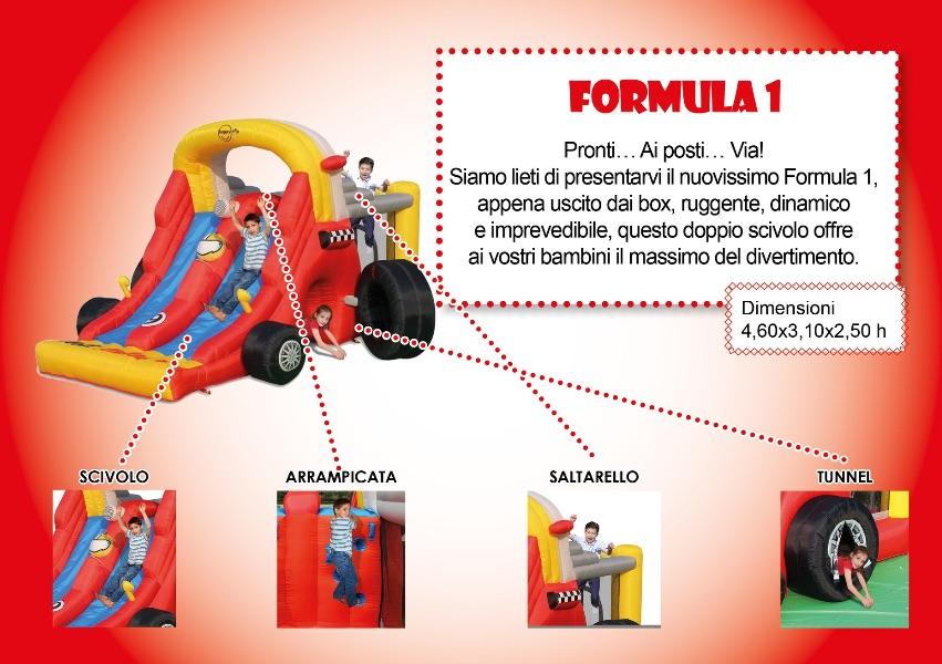 FORMULA-UNO