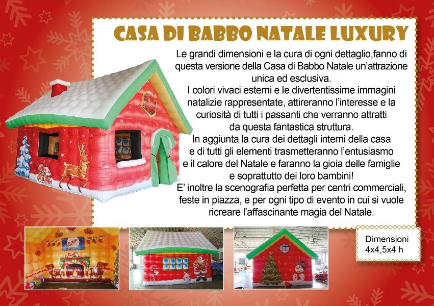 CASA-DI-BABBO-NATALE-DELUXE